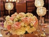 Classy 60th Birthday Party Decorations 37 Best Images About 60th Birthday Party On Pinterest