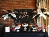 Classy 60th Birthday Party Decorations Best 25 Classy Birthday Party Ideas On Pinterest Classy