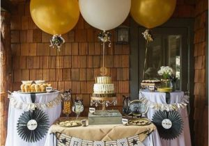 Classy 60th Birthday Party Decorations Best 25 Classy Birthday Party Ideas On Pinterest Classy & Classy 60th Birthday Party Decorations 60th Birthday Table ...