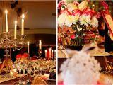 Classy 60th Birthday Party Decorations Elegant 60th Birthday Party Ideas Www Pixshark Com