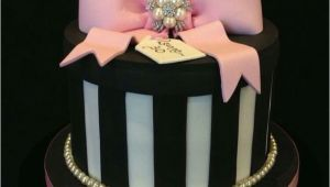 Classy Birthday Gifts for Her Best 25 Elegant Birthday Cakes Ideas On Pinterest Elegant