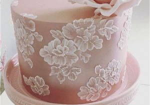 Classy Birthday Gifts For Her Elegant Cake Creative Ideas