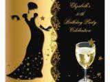 Classy Birthday Invitation Templates 10 Elegant Birthday Invitations Ideas Wording Samples