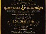 Classy Birthday Invitation Templates 18 Elegant Invitation Templates Psd Ai Eps Free