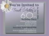 Classy Birthday Invitation Templates Free Elegant Birthday Invitation Templates Mayamokacomm