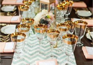 Classy Birthday Party Decorations 50 Outdoor Party Ideas You Should Try Out This Summer & Classy Birthday Party Decorations Kara 39 S Party Ideas Elegant 30th ...