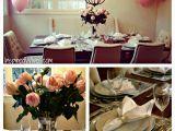 Classy Birthday Party Decorations Elegant For Adults Minimalist