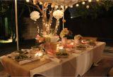 Classy Birthday Party Decorations Elegant Birthday Party Decoration Ideas Unusual Braesd Com