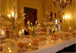 Classy Birthday Party Decorations Elegant Table Inspirational Braesd Com