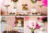 Classy Birthday Party Decorations Kara 39 S Party Ideas Elegant 30th Birthday Party