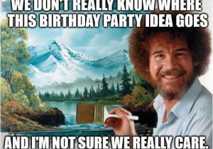 Clean Funny Birthday Memes 20 Most Hilarious Happy Birthday Memes Sayingimages Com