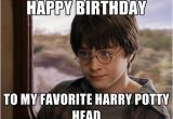 Clean Funny Birthday Memes Funny Happy Birthday Meme Jokes Funny Wishes Greetings