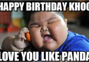 Clean Funny Birthday Memes Funny Memes 2017 top Memes On Google Images