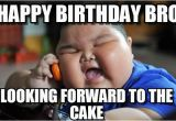Clean Funny Birthday Memes the 50 Best Funny Happy Birthday Memes Images
