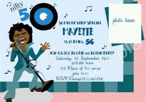 Clever 50th Birthday Invitation Wording Funny Party Invitations Ideas Drevio