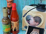 Clever Birthday Gifts for Him Five Unique Birthday Gifts for Him Makobi Scribe
