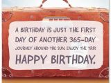 Clever Happy Birthday Quotes Birthday Quotes Funny Famous and Clever Updated with