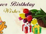 Clever Happy Birthday Quotes Clever Birthday Wishes and Messages Clever Birthday Quotes
