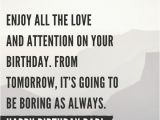 Clever Happy Birthday Quotes Happy Birthday Dad 40 Quotes to Wish Your Dad the Best