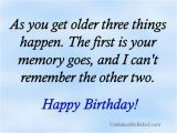 Clever Happy Birthday Quotes the 50 Best Happy Birthday Quotes Of All Time