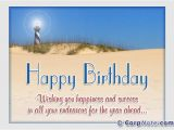 Client Birthday Card Messages Birthday Ecards with Auto Scheduling Email Inbox or Web