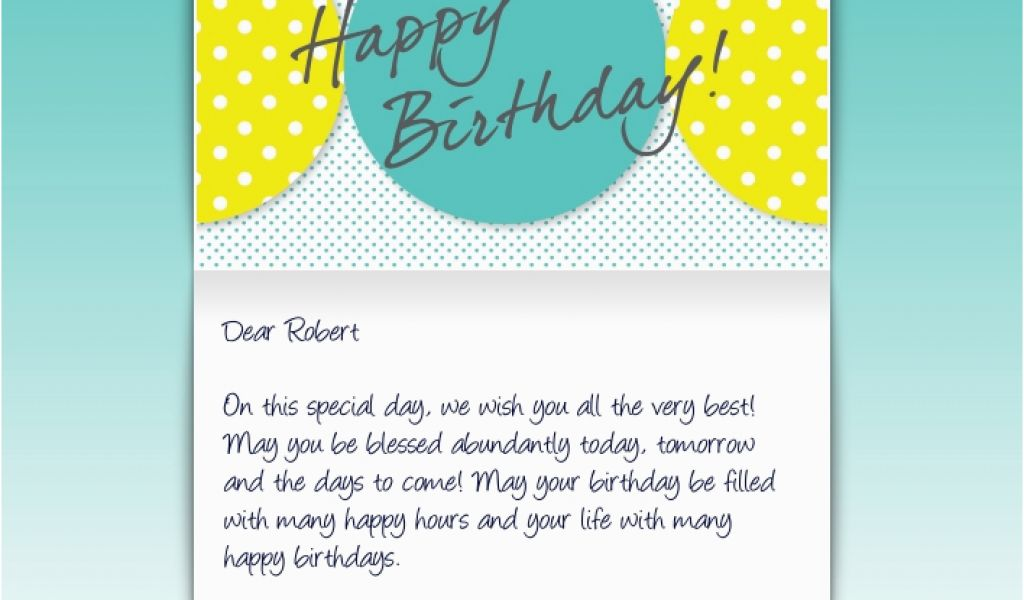 Download By SizeHandphone Tablet Desktop Original Size Back To Client Birthday Cards