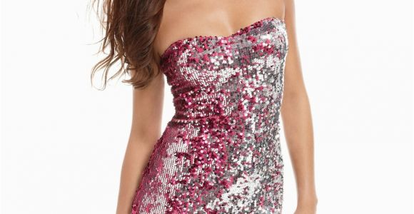 Club Birthday Dresses 8 Best Images About 19th Birthday Outfit Ideas On