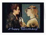 Colonoscopy Birthday Card Funny Birthday Fifty Renaissance Colonoscopy Card Zazzle