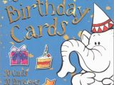 Color Your Own Birthday Cards Color Your Own Birthday Cards 016974 Details Rainbow