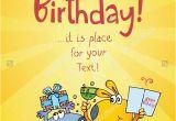 Comic Birthday Cards Free 19 Funny Happy Birthday Cards Free Psd Illustrator