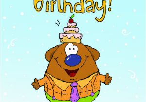 Comic Birthday Cards Free Funny Cartoon Birthday Cards Vector 02 Vector Birthday