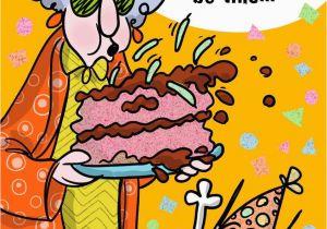 Comic Birthday Cards Free One Wish Funny Birthday Card Greeting Cards Hallmark