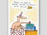 Comical Birthday Cards Funny Birthday Quotes for Men Quotesgram