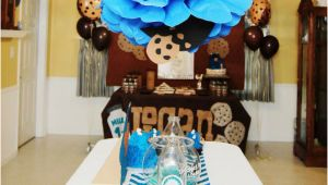 Cookie Monster 1st Birthday Decorations Birthday Party Ideas Blog Cookie Monster Milk and