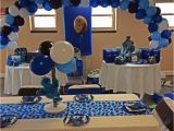 Cookie Monster 1st Birthday Decorations Cookie Monster Birthday Quot Zions 1st Birthday Quot Catch My