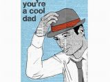 Cool Birthday Cards for Dad You 39 Ve Still Got It Birthday Card Great for A by