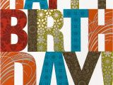 Cool Birthday Cards Online Cool Birthday Birthday Cards From Cardsdirect