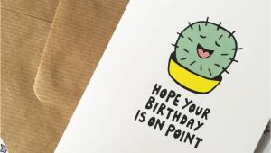 Cool Birthday Cards Online Cool Birthday Cards Card Design Ideas