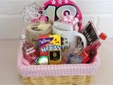 Cool Birthday Gift Ideas for Her Gift Parcel