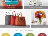 Cool Birthday Gift Ideas for Her Gifts for Women Gift Ideas for Women Gifts Com