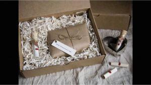Cool Birthday Gifts for Boyfriend Creative Gifts for Boyfriend Good Gifts for Boyfriends