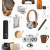 Cool Birthday Gifts for Husband 2016 Rustic and Modern Men 39 S Gift Guide Ideas Knick