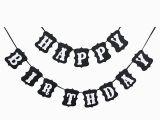 Cool Happy Birthday Banner Cool Birthday Banners Lq97 Advancedmassagebysara
