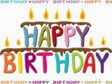 Cool Happy Birthday Banner Free Printable Happy Birthday Signs Best Happy Birthday