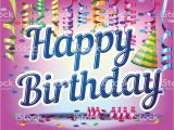 Cool Happy Birthday Banner Happy Birthday Banners Affordable Pink U Gold Happy
