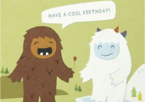 Cool Online Birthday Cards 17 Best Images About On Pinterest Funny