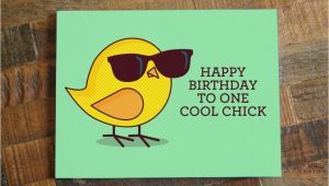 Cool Online Birthday Cards Cool Online Birthday Cards Gallery Free Birthday Card Design