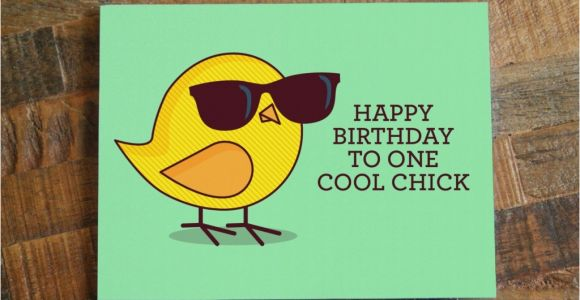 Cool Online Birthday Cards Gallery Free Card Design