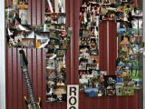 Coolest 40th Birthday Ideas 17 Cool 40th Birthday Party Ideas for Men Shelterness