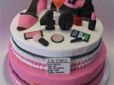 Coolest 40th Birthday Ideas 40th Birthday Girly Cake Super Sweet tooth